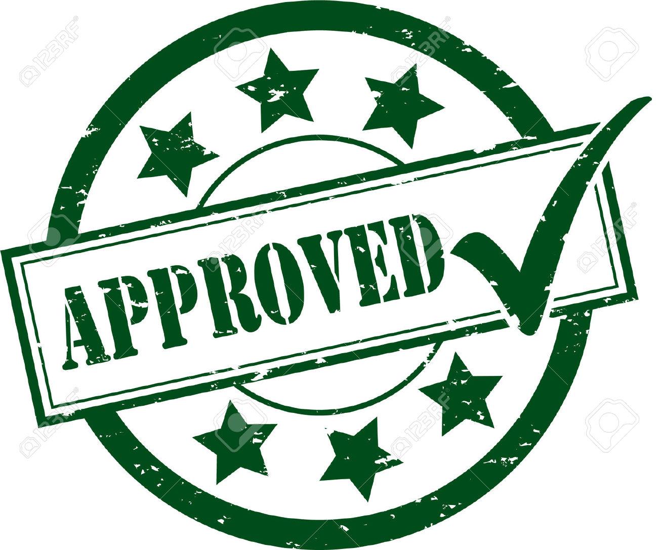EDU: Approved