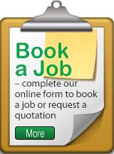Book_a_Job.jpg