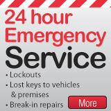 Emergency_Service-1.jpg