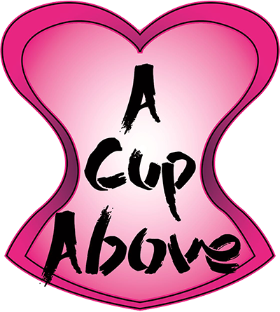 A Cup Above