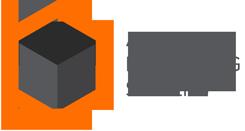 Adelaide Packaging Supplies Logo