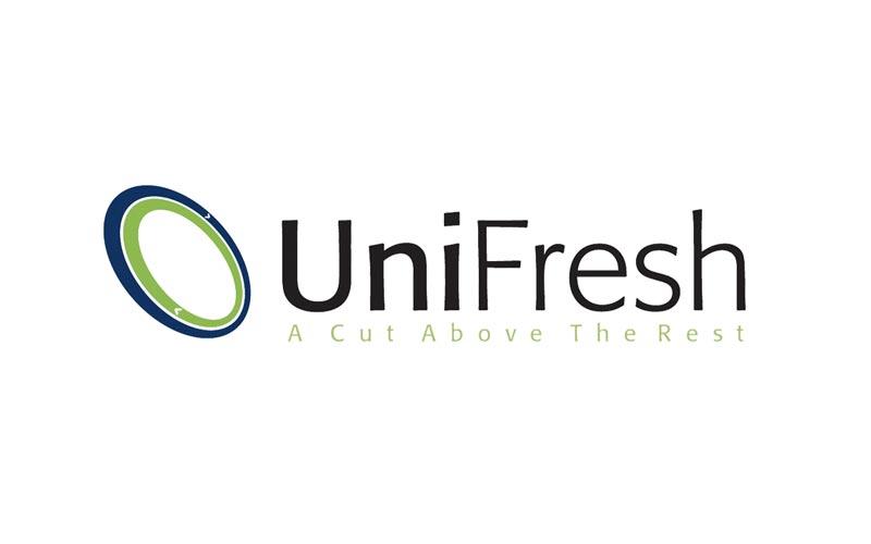 unifresh logo