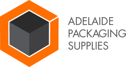 Adelaide Packaging Supplies