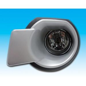 ford ranger OEM style fog light insert
