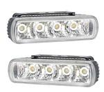 Daytime DRL Running light LED - High Quality