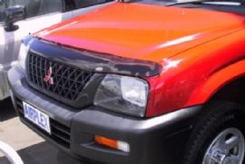 headlight covers old and new models nz