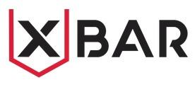 xbar recovery towbar