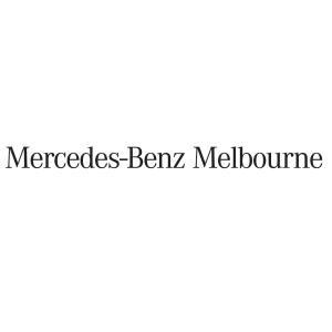 MercedesBenzMelbourne.png