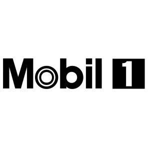 Mobil_1_mono.jpg
