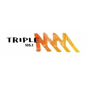 TripleM.JPG
