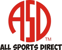 ASD w All Sports Direct-1.jpg