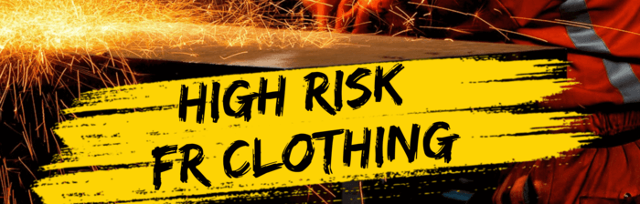 In any work environment that exposes individuals to the risk of flash fires or explosions, something that could potentially prevent serious burn injury or help to save a life is necessary. When seconds separate disaster from safety, flame resistant protective clothing just might be the difference that can save a life.