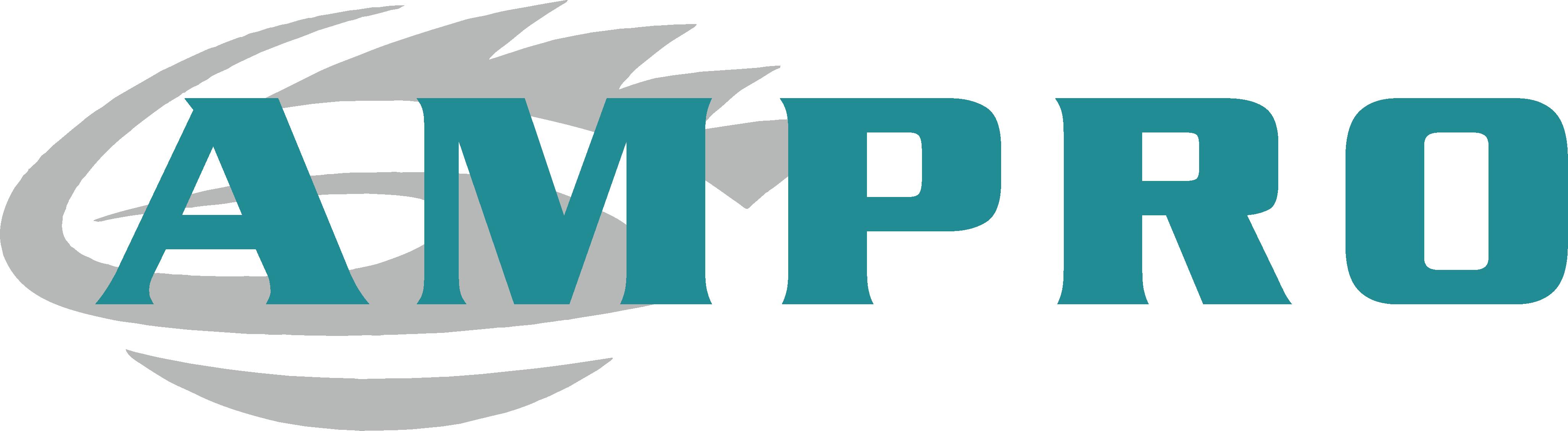 Ampro Sales Ltd
