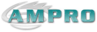 Ampro Logo 2007.jpg