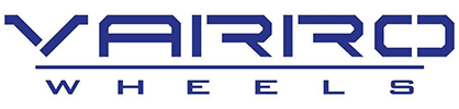 Varro Wheels