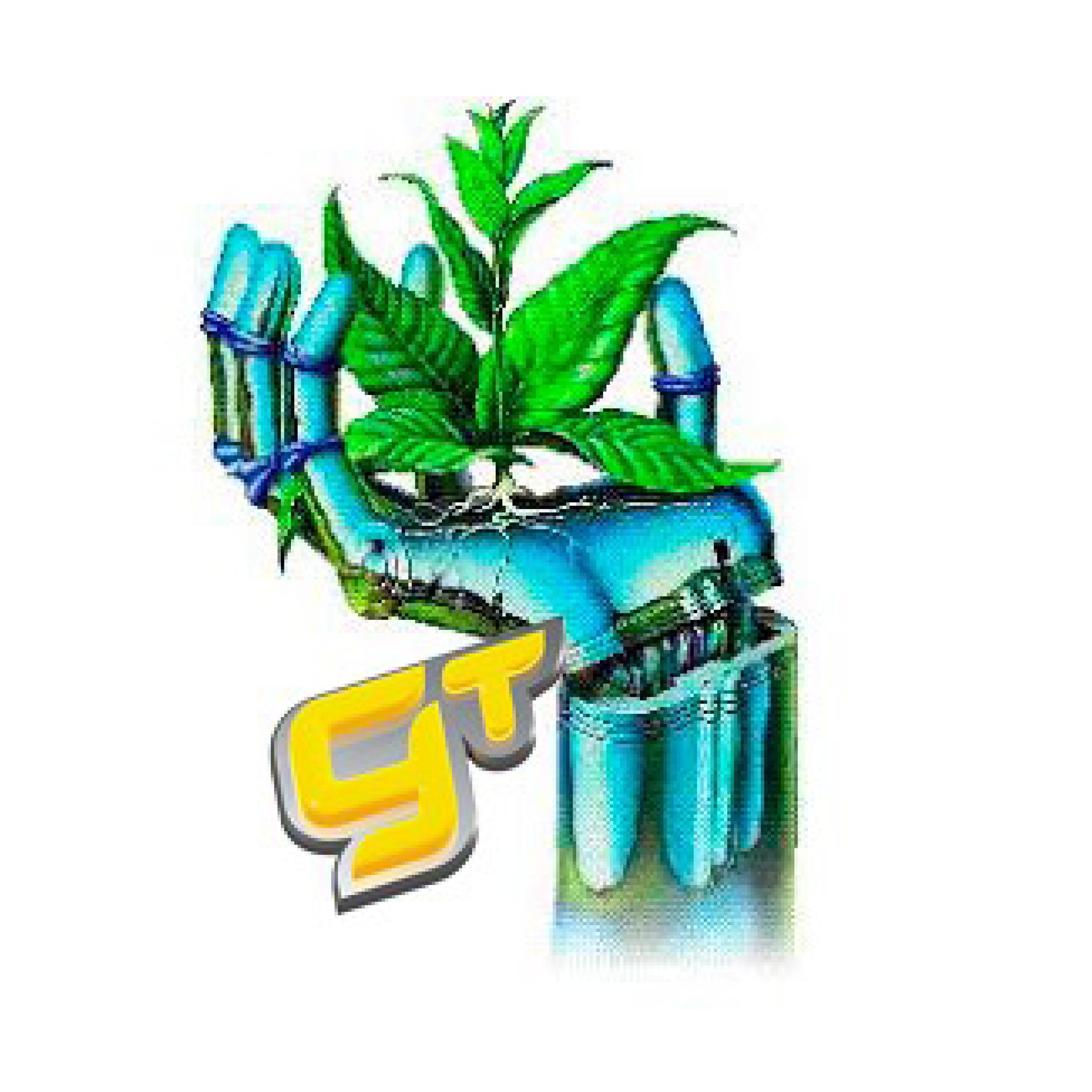 brand_biodiesel.jpg