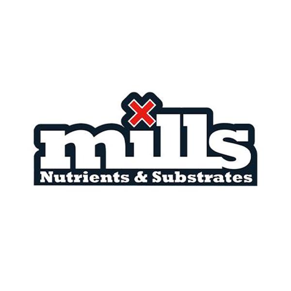 brand_millsnutrients.png