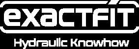 Exactfit