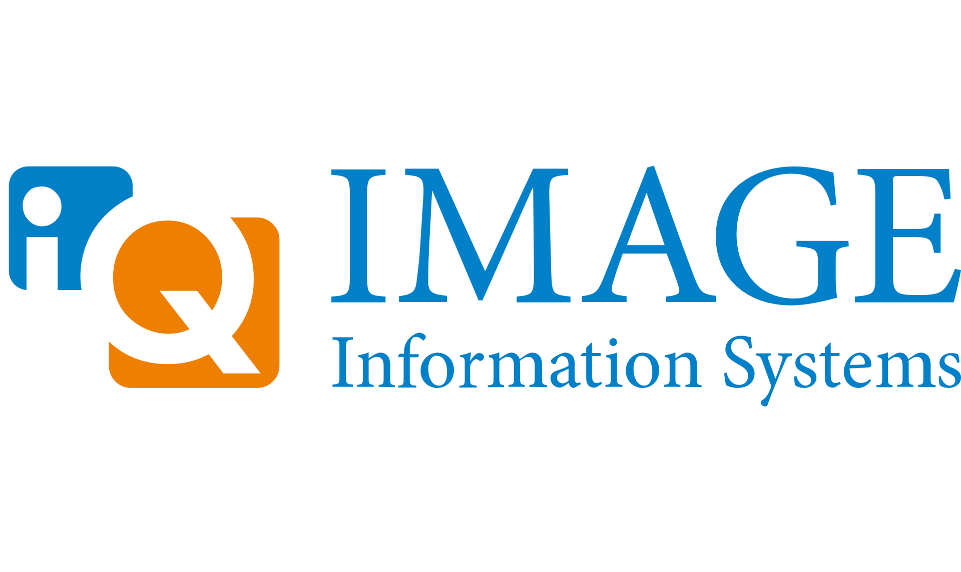 IMAGE Information Systems