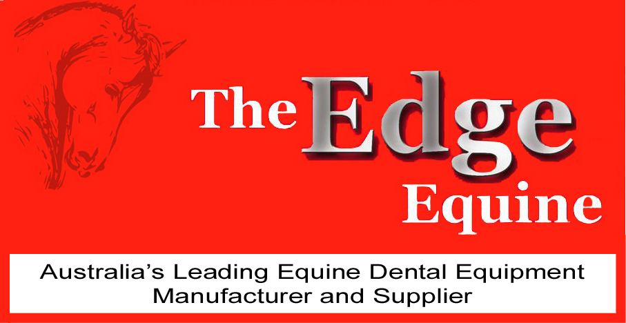 The Edge Equine™