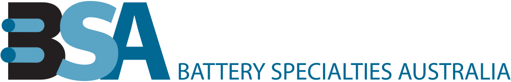 Battery Specialties Australia