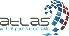 Atlas Parts