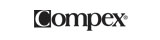 Compex.jpg