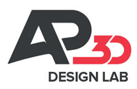 AP-3D.jpg
