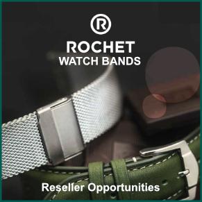 Rochet Watch Bands
