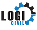Logi Civil