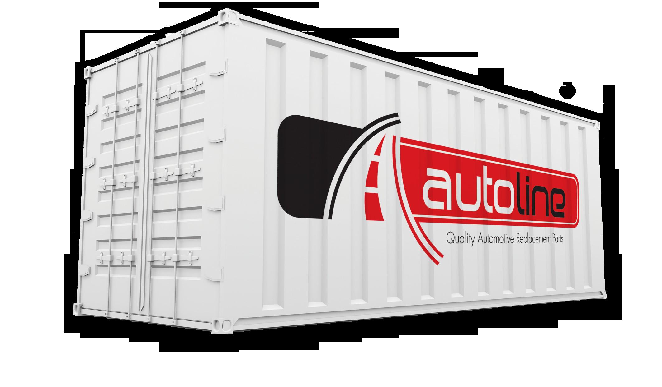 Autoline Consignment Solution