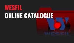 wesfil-online-catalogue.jpg