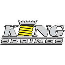 Kings Springs