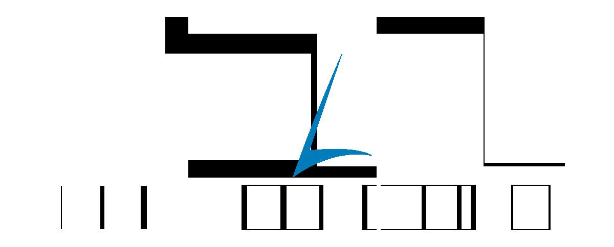 Award Tyre Specialists