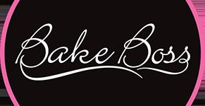 Bake Boss