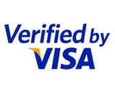 verified-by-visa-logo.jpg