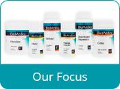 Our-focus(175x130)