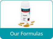 Our-formulas(175x130)
