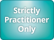 Strictly-practitioner-only