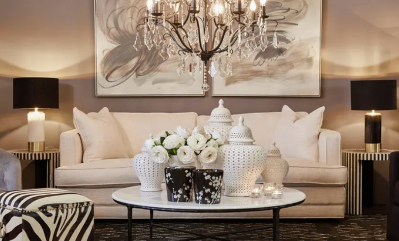 Woollahra Collection