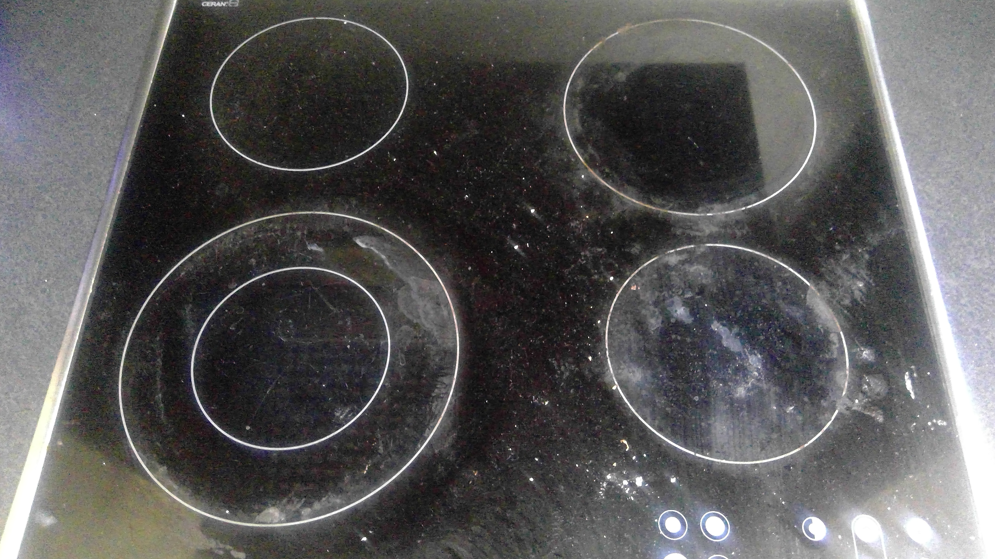 Ceramic Cook Top Before.jpg