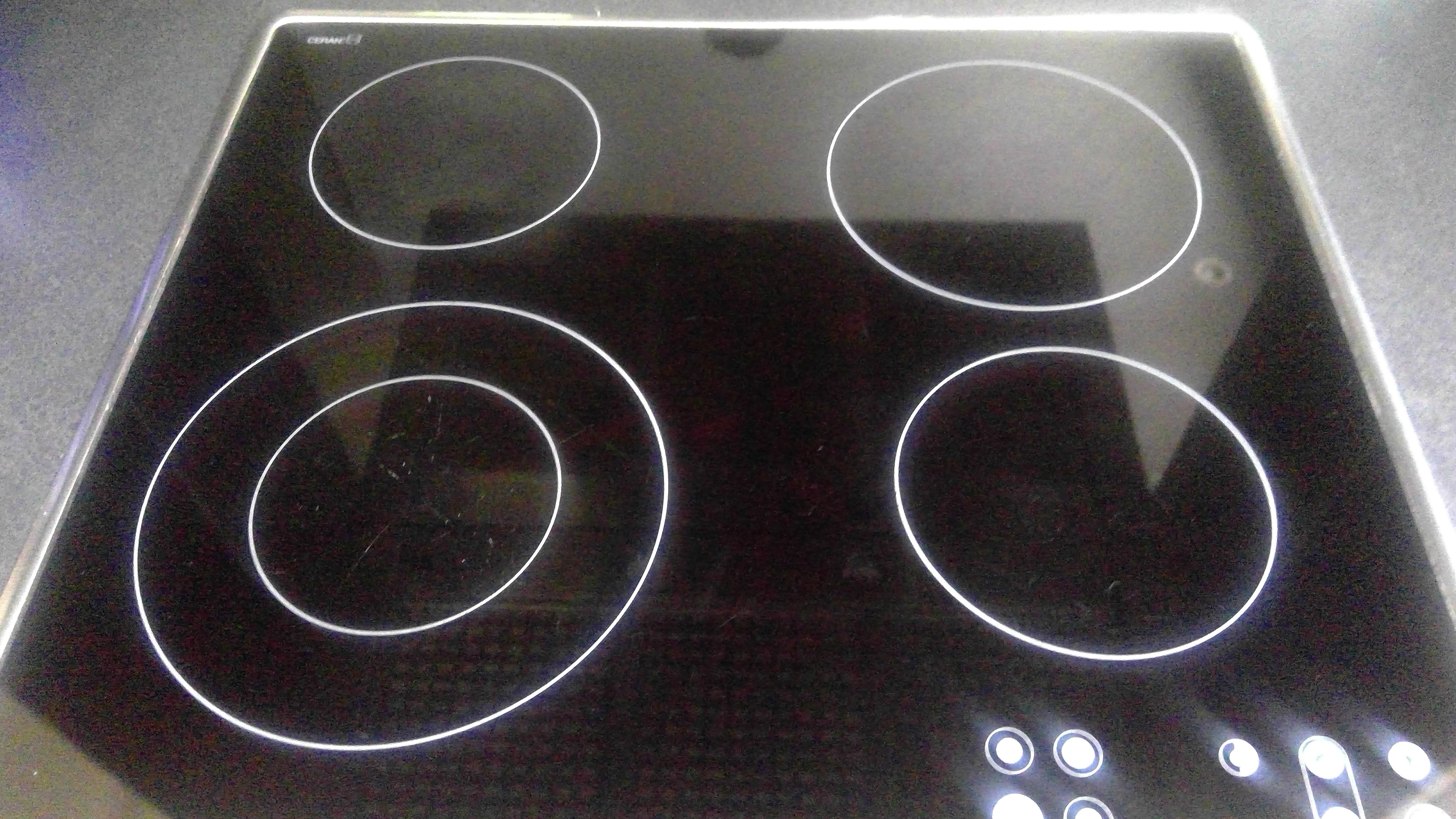 Cermic Cook Top After.jpg