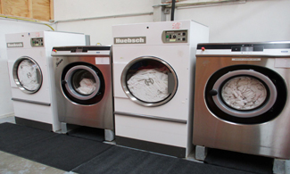 Laundry Machines 2 Small (1)-2.jpg
