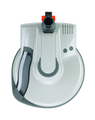 Sebo Polisher Head.jpg