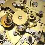 Clock Repairers Image
