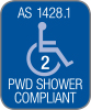 PWD icon.jpg