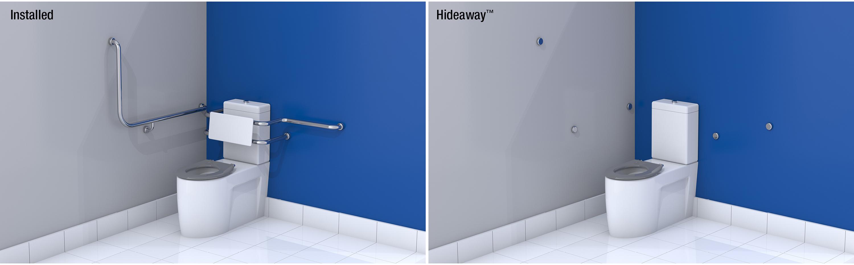 hideaway_sample