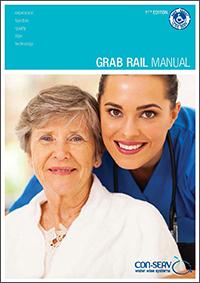 GR Manual