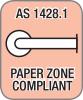 paper_comliant_icon.jpg