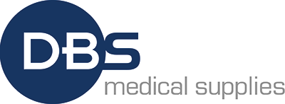 DBS Medical Supplies